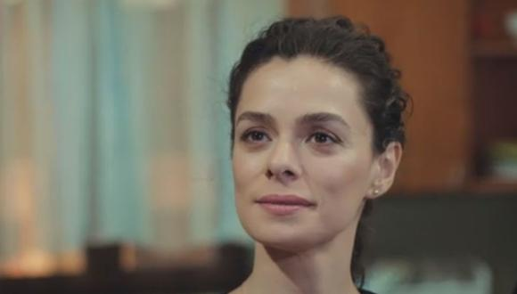 """La telenovela turca """"Mujer"""" emitirá su último episodio repartido en dos días, siendo el 18 de julio la fecha del gran final (Foto: Antena 3)"""