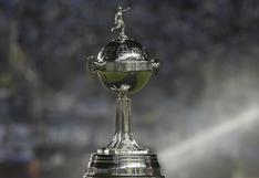 Palmeiras y Santos disputarán final de la Copa Libertadores: fecha, hora y canal del duelo