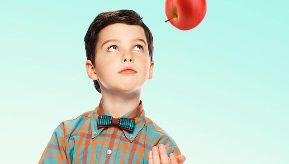 El final de la cuarta temporada de Young Sheldon marcó un punto de inflexión para la precuela de Big Bang Theory. (Foto: CBS)