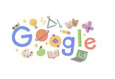Día del Maestro: Google celebra a todos los maestros peruanos con este doodle animado