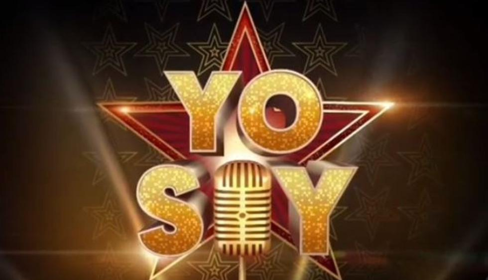 """""""Yo soy 2020"""" dará a conocer al campeón de la gran final este sábado 10 de octubre. (Foto: @latina.pe)"""