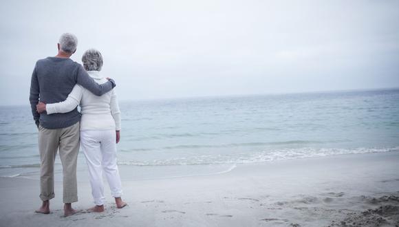 10 claves de una relación amorosa exitosa y duradera