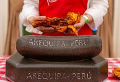 Feria Masticar 2019: Perú por partida doble en Buenos Aires | FOTOS