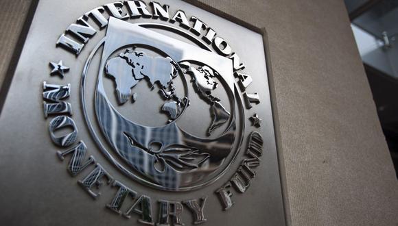 La propuesta del FMI se basa en los esfuerzos ya realizados por ONU, OMS y otros grupos. (Foto: EFE)