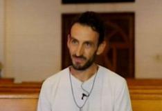 Ucayali: desestiman prisión preventiva para sacerdote italiano acusado de violación