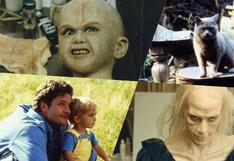 """""""Pet Sematary"""": una muerte real, el niño de """"Full House"""" y otros secretos de la cinta que dio origen al remake en Netflix"""