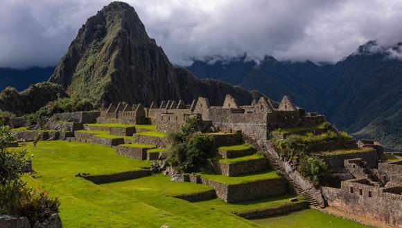 """""""Esta exhibición mostrará nuestra historia y tradiciones al mundo, acercando el Perú a los turistas de Estados Unidos"""", dijo María del Sol Velásquez, directora de Turismo de PROMPERÚ. (Foto: Promperú)"""