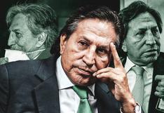 Alejandro Toledo y Ecoteva: las claves del nuevo pedido de extradición