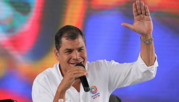 El populismo dolarizado de Ecuador, por Ian Vásquez
