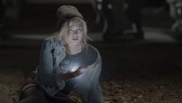"""Marvel estrenó el primer tráiler de """"Cloak and Dagger"""" [VIDEO]"""