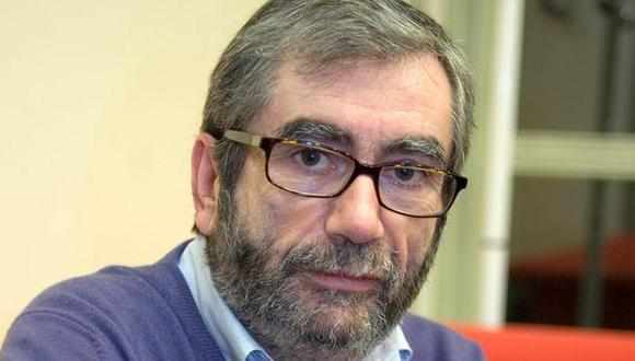 Muñoz Molina: Dylan no necesitaba el Nobel para ser más grande
