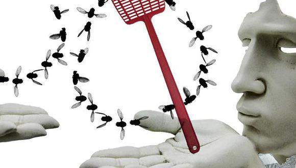 ¿Crimen de empresa o empresa criminal?, por Dino Carlos Caro C.