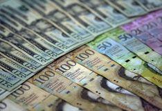 DolarToday Venezuela: revisa aquí el precio del dólar, HOY domingo 31 de mayo de 2020