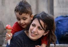 Día de la Madre: ¿en qué países se celebra en un mes que no sea mayo?