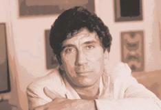 Un aullido de libertad: sobre las protestas en Cuba y la inmortal obra literaria de Reinaldo Arenas