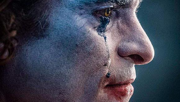 Joaquin Phoenix es Arthur Fleck en esta reinvención del mítico personaje de DC Comics (Foto: Joker / Warner Bros.)