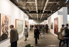 ARCOmadrid 2019: conoce más de la participación de Perú en la feria de arte