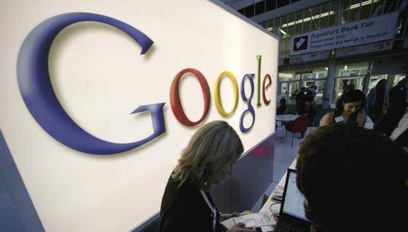 Google y LG desarollarán juntos proyecto de hogar inteligente