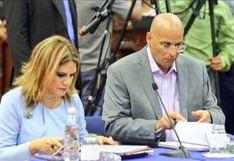 Congreso de El Salvador desafuera a juez del Tribunal Supremo por abuso sexual de niña