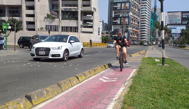 #ElComercioteinforma - Ep. 13: ¿El coronavirus puede viajar en bicicleta? | Podcast