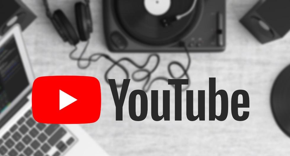 Un repaso por los videos musicales más escuchados en la plataforma durante las últimas cuatro décadas. (Foto: Pixabay - referencial)
