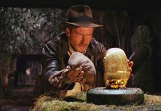 """Indiana Jones: ¿cómo vemos al mejor peor arqueólogo del mundo a 40 años del estreno de """"Los cazadores del Arca perdida""""?"""
