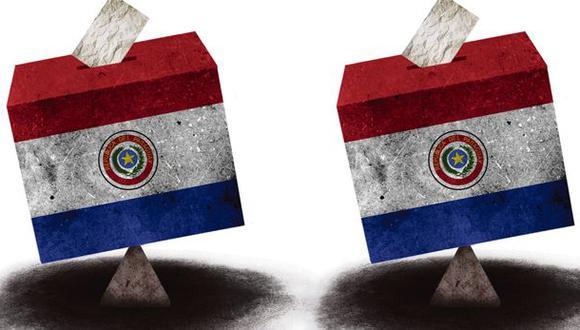 La reelección en Paraguay, por Roberto Heimovits