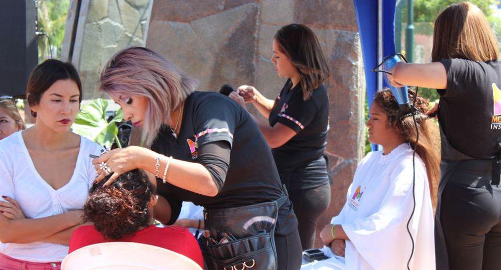 Municipalidad de Lima: mira las actividades por Día de la Madre - 4