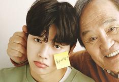 """""""Navillera"""", """"Love Alarm"""" y los mejores doramas en Netflix para volverte adicto a las series coreanas"""