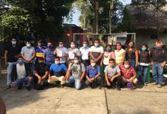 Conflicto en Loreto: ¿Qué originó el enfrentamiento entre indígenas y el Gobierno en el Lote 95?