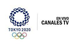 Canales de TV para ver Tokio 2020: mira gratis la competencia de los Juegos Olímpicos