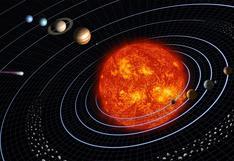 El sistema solar está rodeado por un 'túnel' magnético, según estudio