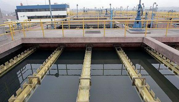 Editorial: Sedapal ya no hará agua