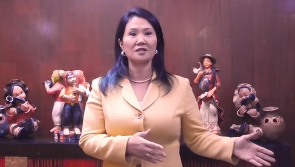 (Foto: Captura de video).