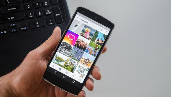 Conoce en esta nota qué es Limits y qué busca Instagram con esta herramienta que está en proceso de desarrollo | Foto: Referencial