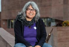 Asteroide es bautizado en honor de la astrónoma peruana Myriam Pajuelo