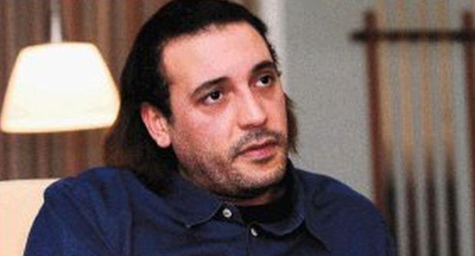Libia: ¿Por qué secuestraron al hijo de Gadafi por unas horas?