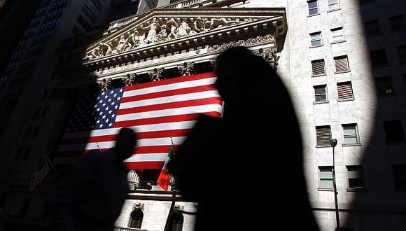 El selecto club de peruanas en Wall Street al que va Intercorp