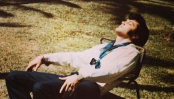 Facebook: ¿Elvis está vivo? Esto dijo el primer periodista que pudo ver su cuerpo