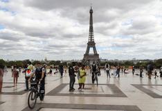 """Programa """"Vacaciones-Trabajo"""" entre Perú y Francia queda suspendido por emergencia sanitaria"""