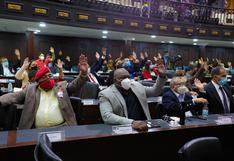 Parlamento chavista pide expulsar a embajadora de la Unión Europea en Venezuela en represalia por sanciones