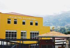 Cajamarca: mujer y su bebé de siete meses fueron asesinados por su vecino en Cajabamba
