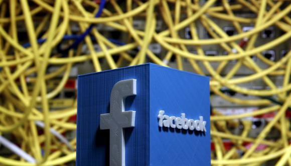 Lo peor de trabajar en Facebook, según sus propios trabajadores - 1