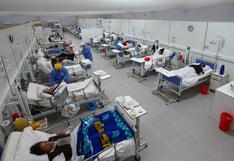 Coronavirus: Pilar Mazzetti reveló que el Perú afronta una segunda ola del COVID-19
