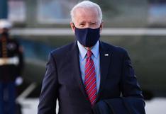 3 cambios que el gobierno de Joe Biden ya introdujo en las relaciones de EE.UU. con América Latina