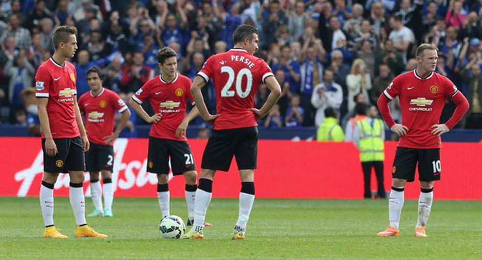 """Rooney se queja: """"Entras al vestuario y todos hablan español"""""""