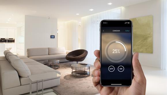 El costo de automatizar una vivienda puede variar, si es un departamento, entre los US$ 10.000 y US$ 20.000. Mientras que, la inversión en una casa  de 1.500 m2 podría ascender los US$ 100.000, según Smart House Perú.