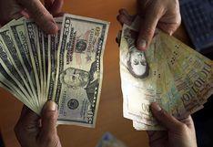DolarToday Venezuela: conoce el tipo de cambio,  HOY martes 2 de junio de 2020