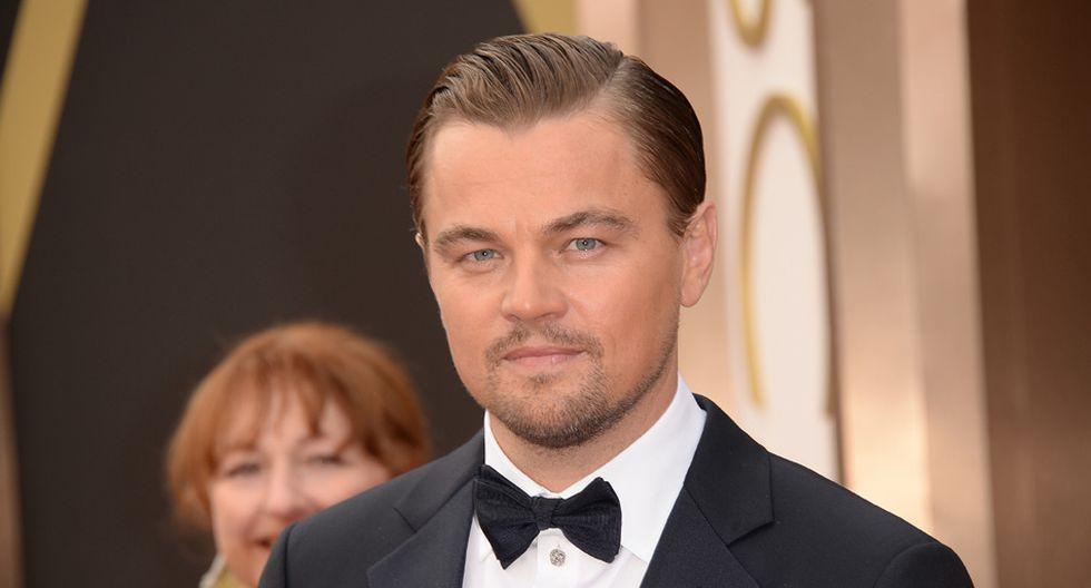 Los 10 actores mejor pagados de Hollywood en últimos 12 meses - 7