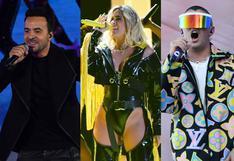 Latin Billboard 2020: la lista completa de ganadores